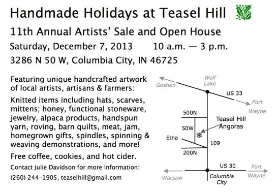 TeaselHill_Dec2013