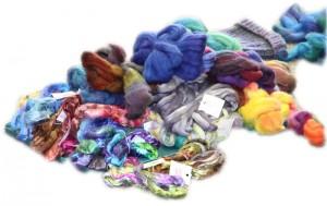 dyeing-fiber1-300x189