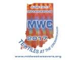 MWC17logosnapshot320