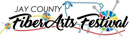 -jay county logo