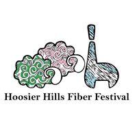 2019 HOOSIER HILLS FIBER FESTIVAL   Swift Indiana